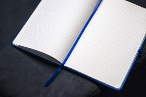 TEFL course reviews