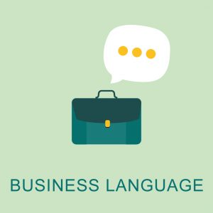 54-business-and-marketing-concepts_business-language