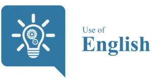 use-of-english-tefl-trainer